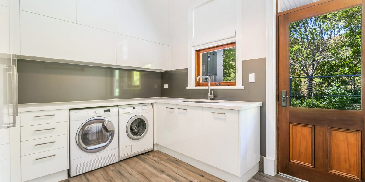 Custom bathroom cabinets, Adelaide